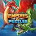 Empires & Puzzles: Epic Match 3 MOD