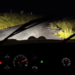 Endless Night Drive MOD