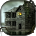 Escape Haunted House of Fear Escape the Room Game MOD