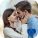 Europe Mingle – Dating Chat with European Singles MOD