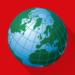 FOCUS Online – Nachrichten: Die schnelle News App MOD