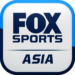 FOX Sports Asia MOD
