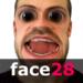 Face Changer Camera MOD