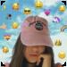 Face Emoji Photo Editor MOD