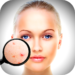 Face Enhancer – Photo Face Blemishes Remover MOD
