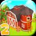 Farm Town: Cartoon Story MOD
