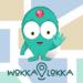 Find kids: Family Locator & Сhildren GPS Tracker MOD