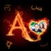 Fire Text Photo Frame – New Fire Photo Editor 2021 MOD