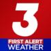 First Alert Weather MOD