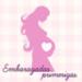 First pregnancy MOD