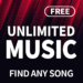 Free Music Player(Download Now)+Podcast Downloader MOD