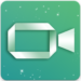 Free Video Editor MOD