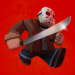 Friday the 13th: Killer Puzzle MOD