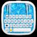 Frozen Keyboard MOD