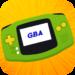 GBA Emulator MOD