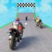 GT Racing Bike Drive Challenge MOD