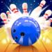 Galaxy Bowling 3D Free MOD