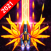 Galaxy Invaders: Alien Shooter -Free shooting game MOD