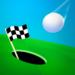 Golf Race – World Tournament MOD