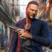 Grand Gangster City Battle : Auto Theft Games 2020 MOD