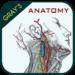 Gray's Anatomy – Anatomy Atlas MOD