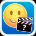 Guess Emojis. Movies MOD