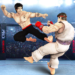 Gym Trainer Fight Arena : Tag Ring Fighting Games MOD