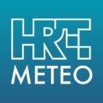HRT METEO MOD