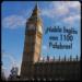 Habla Inglés con 1100 palabras MOD