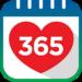 Healthy 365 MOD