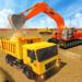 Heavy Excavator Construction Simulator: Crane Game MOD