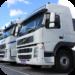 Heavy Truck Simulator MOD