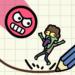 Hello Zombie MOD