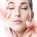 Hey Beautiful : Homemade beauty tips MOD