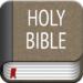 Holy Bible Offline MOD