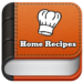 Homemade food recipes for free MOD