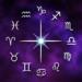 Horoscopes – Daily Zodiac Horoscope & Astrology MOD