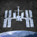 ISS Live Now: Live HD Earth View and ISS Tracker MOD
