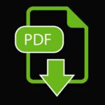 Image to PDF Converter   Free   Offline – DLM PDF MOD