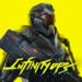 Infinity Ops: Online FPS Cyberpunk Shooter MOD