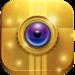 Instant Cam – Best fast Camera MOD