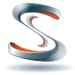 Invoice Maker – estimate, invoice and receipt app MOD