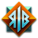 Ironbound: Card Battles RPG MOD