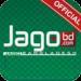 Jagobd – Bangla TV(Official) MOD