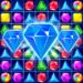 Jewel Crush™ – Jewels & Gems Match 3 Legend MOD