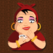 Kaave – Coffee Cup Readings MOD
