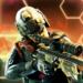 Kill Shot Bravo: Free 3D FPS Shooting Sniper Game MOD