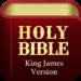 King James Bible (KJV) – Free Bible Verses + Audio MOD