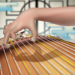 Koto Connect: Japanese stringed musical instrument MOD