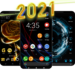 Launcher for Android ™ MOD